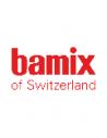 Manufacturer - Bamix