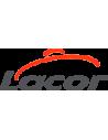 Manufacturer - Lacor