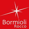 Rocco Bormioli