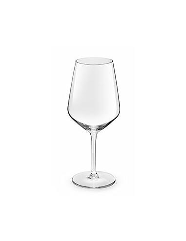 Carré vin rouge eau 53cl