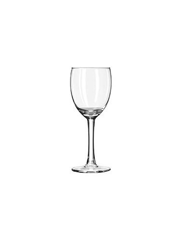 Claret vin blanc 19cl