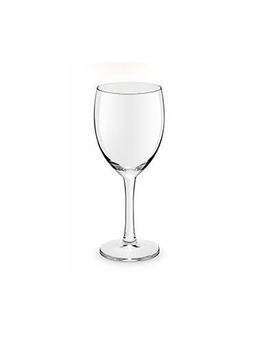 Claret vin rouge 24cl
