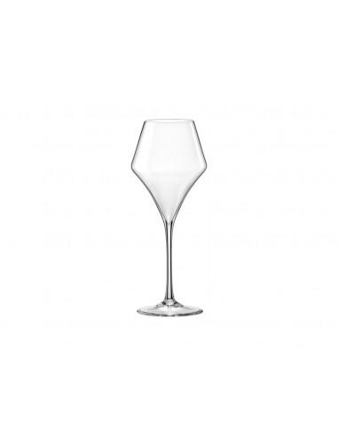 Set 6 verres ARAM 27cl
