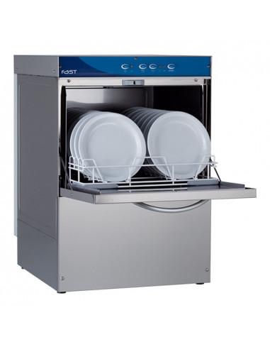 Lave vaisselle E50 83x58x60